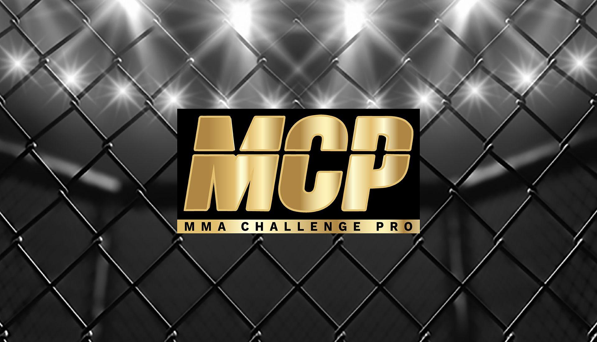 MCP_1920X1100PX_gr_23